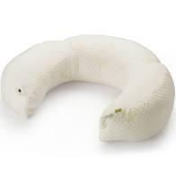 【GreySa 格蕾莎】哺乳護嬰枕