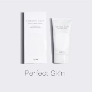 (奇妮)Perfect Skin 無瑕緊緻撫紋霜